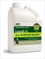 Rid O Rust Products